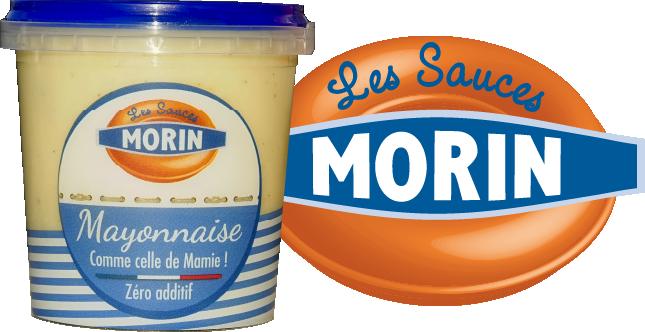 Les sauces Morin : découvrez toutes les sauces pour vos plats
