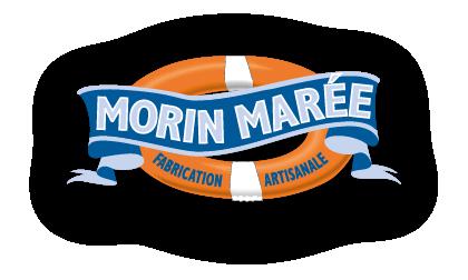 logo_morin_maree
