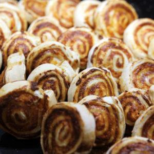 tapas, palmito aux anchois - acheter produits traiteur sur le site internet de la poissonnerie morin marée albi