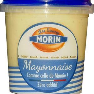 """Mayonnaise """"Les Sauces Morin"""", vente en ligne de poissonns frais, plateaux de fruits de mer et accompagnements, retrait des commandes en points relais sur Albi et alentours"""