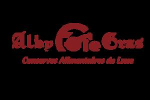 Fournisseurs de la poissonnerie - Alby Foie gras - Albi